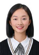 华南师大家教中心植老师个人照片