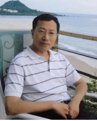 广州家教:媒体报道华师温忠麟教授期刊论文被引过万高居中国知网第一