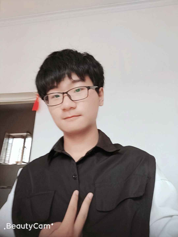 李兆悦教员