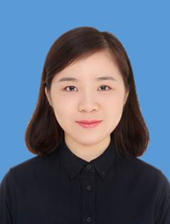 颜思惠教员